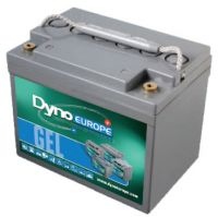 Dyno DGY-12-33EV