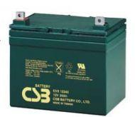 CSB EVX12340